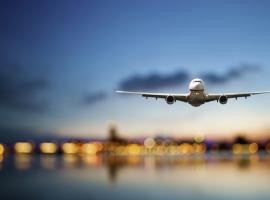 Vé máy bay từ Liên Khương đi Hà Nội