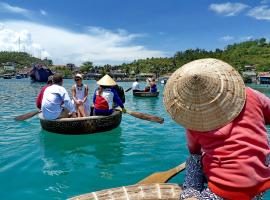 Giá vé máy bay Hà Nội Nha Trang 2 chiều