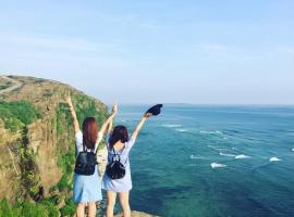 Du lịch Quy Nhơn – những thứ cần chuẩn bị khi đi Quy Nhơn